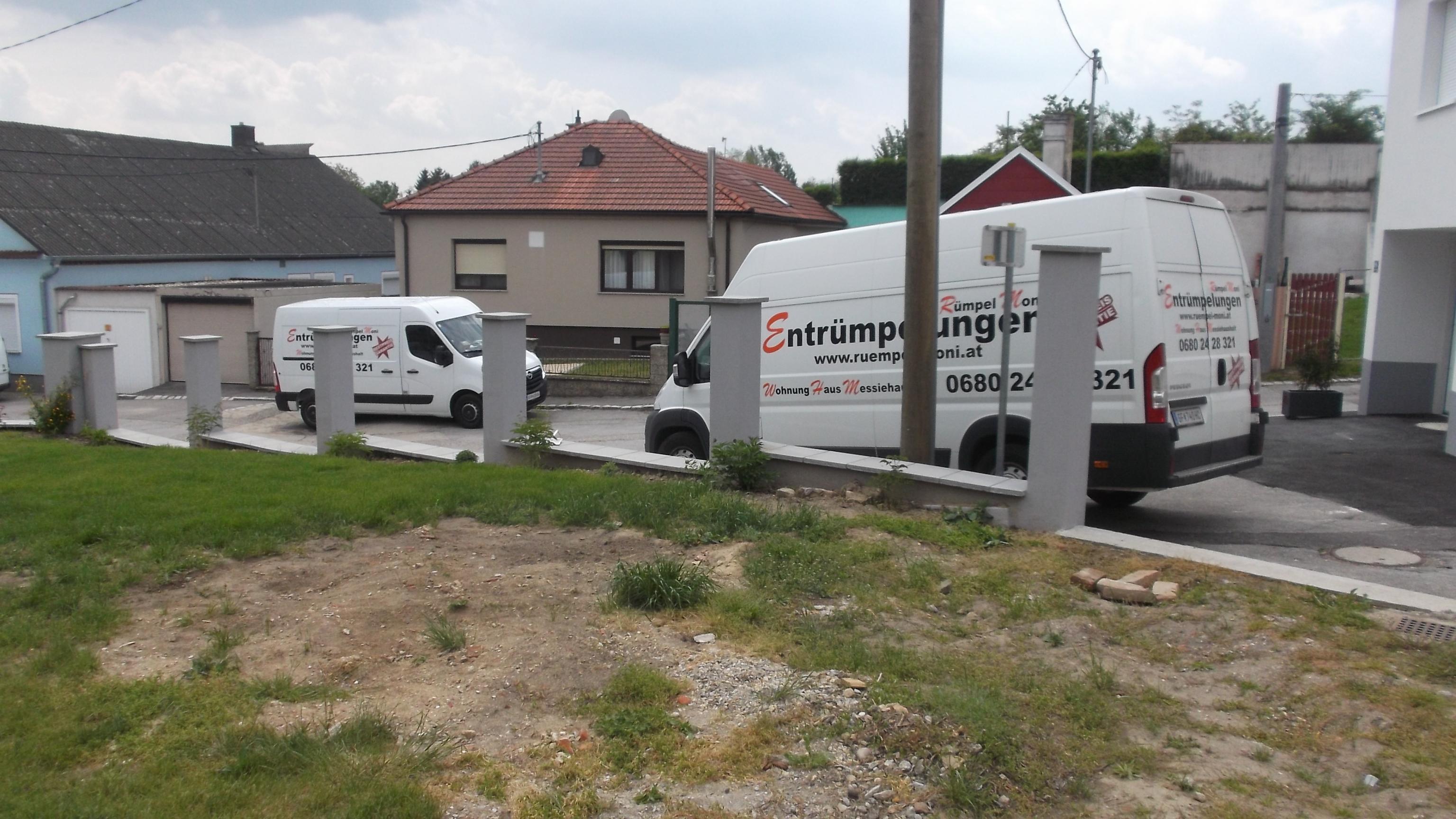 Auto Kühlschrank Willhaben : Bosch auto alarm bosch alarmrelais bosch kühlschrank alarm